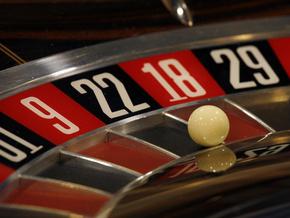 Заработок на онлайн казино