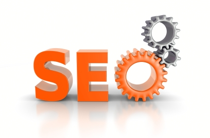 Раздел SEO оптимизация и продвижение сайтов